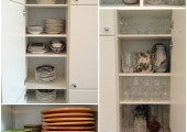 Purchase NY Kitchen Organization