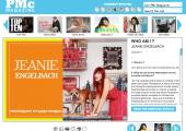 PMC-Magazine