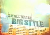 SmallSpaceBigStyle
