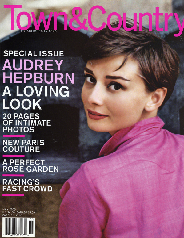town-and-country-may2003-cover