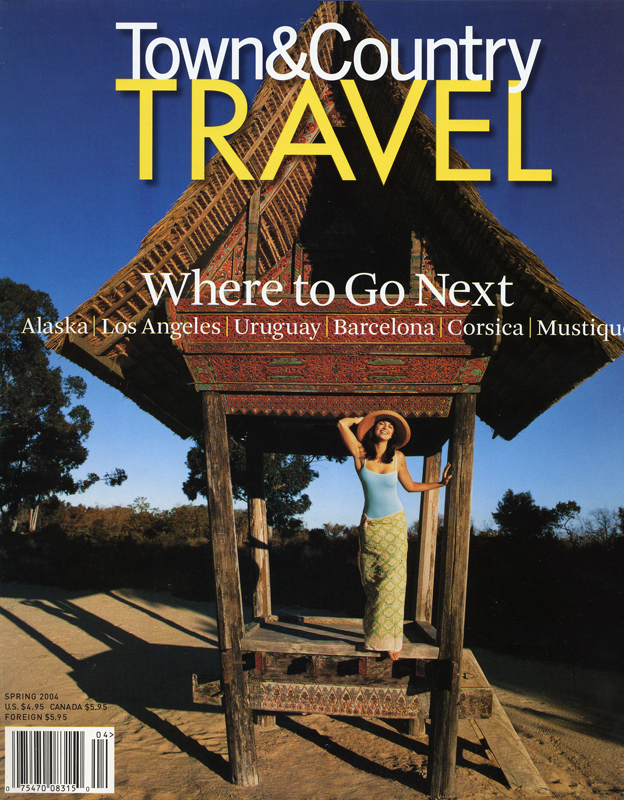 town-and-country-travel-s2004-cover