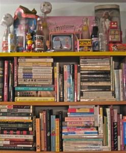 333_bookcase