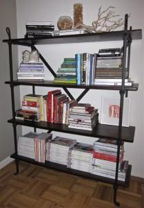 CA_bookcase