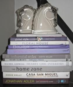 CA_bookcase_detail