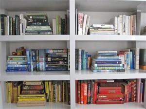 RK_bookcase_detail