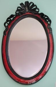 Full-mirror