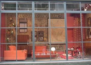 ABC Carpet & Home - Brooklyn 2003