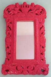 pink-mirror-frame2