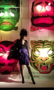 bergdorfgoodman-halloween-jason-wu-window