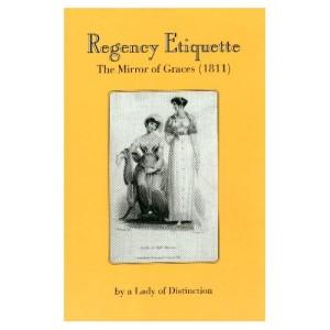 Regency-Etiquette-by-a-lady-of-distinction
