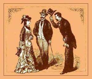 victorian-etiquette
