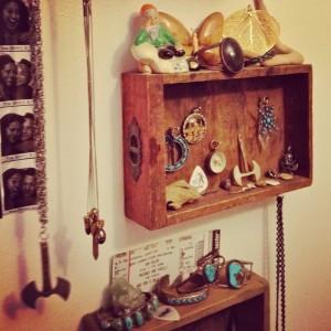 lavintageconnection-vintage-drawers