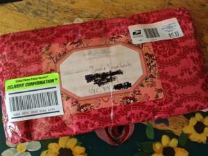 madame-fortuna-custom-mailing-envelope