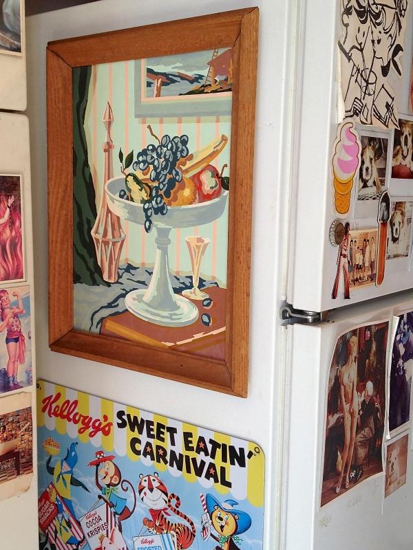 vintage-paint-by-numbers-refridgerator-art