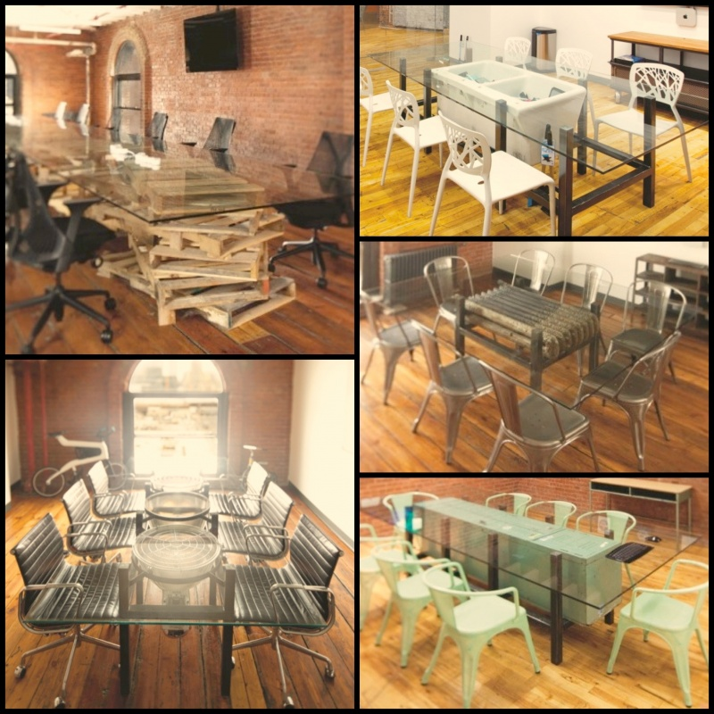 conference-tables-by-spector-group-for-quirky.com