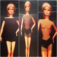 cecile-plaisance-barbie-lenticular-print