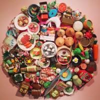 paper-artist-makiko-azakami-affordable-art-fair