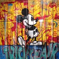 tricks-in-air-painting-benjamin-spark-affordable-art-fair