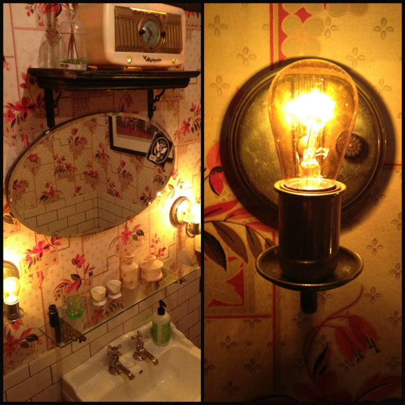 exchange-alley-nyc-restaurant-bathroom