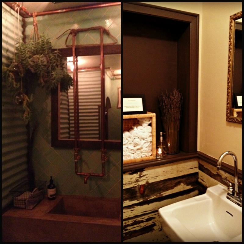 nyc-restaurant-leadbelly-bathroom