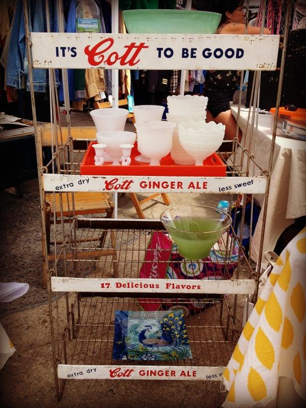 soda-display-rack-brooklyn-flea