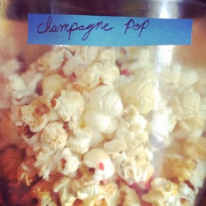 champagne-flavored-popcorn-austin-texas