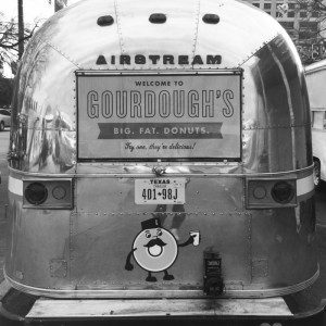 austin-gourdough-airstream
