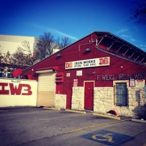 iron-works-bbq-austin-texas