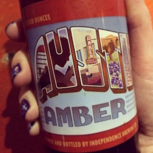 austin-amber-beer-independence-brewing-co