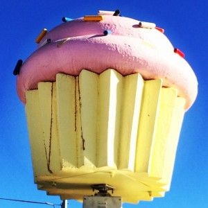 hey-cupcake-food-truck-austin-texas