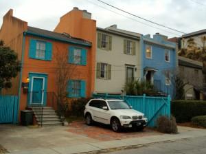 charleston-colorful-homes