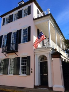 charleston-south-carolina-historic-house