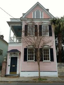 charleston-south-carolina-pink-house