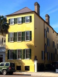 charleston-yellow-house