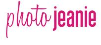 photojeanie-header