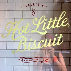 callies hot little biscuits charleston south carolina