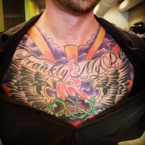 frankly-my-darling-rhett-butler-tattoo