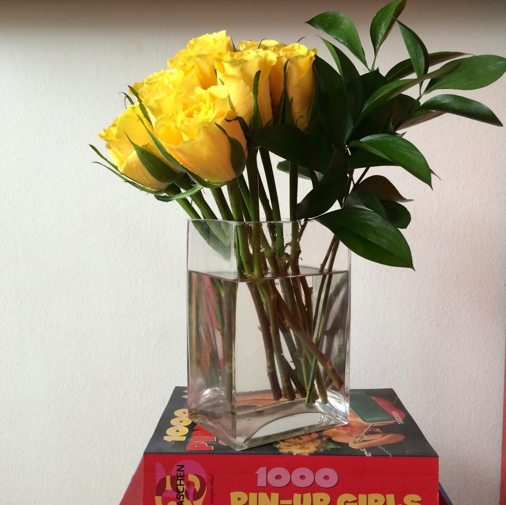 easy-flower-arranging