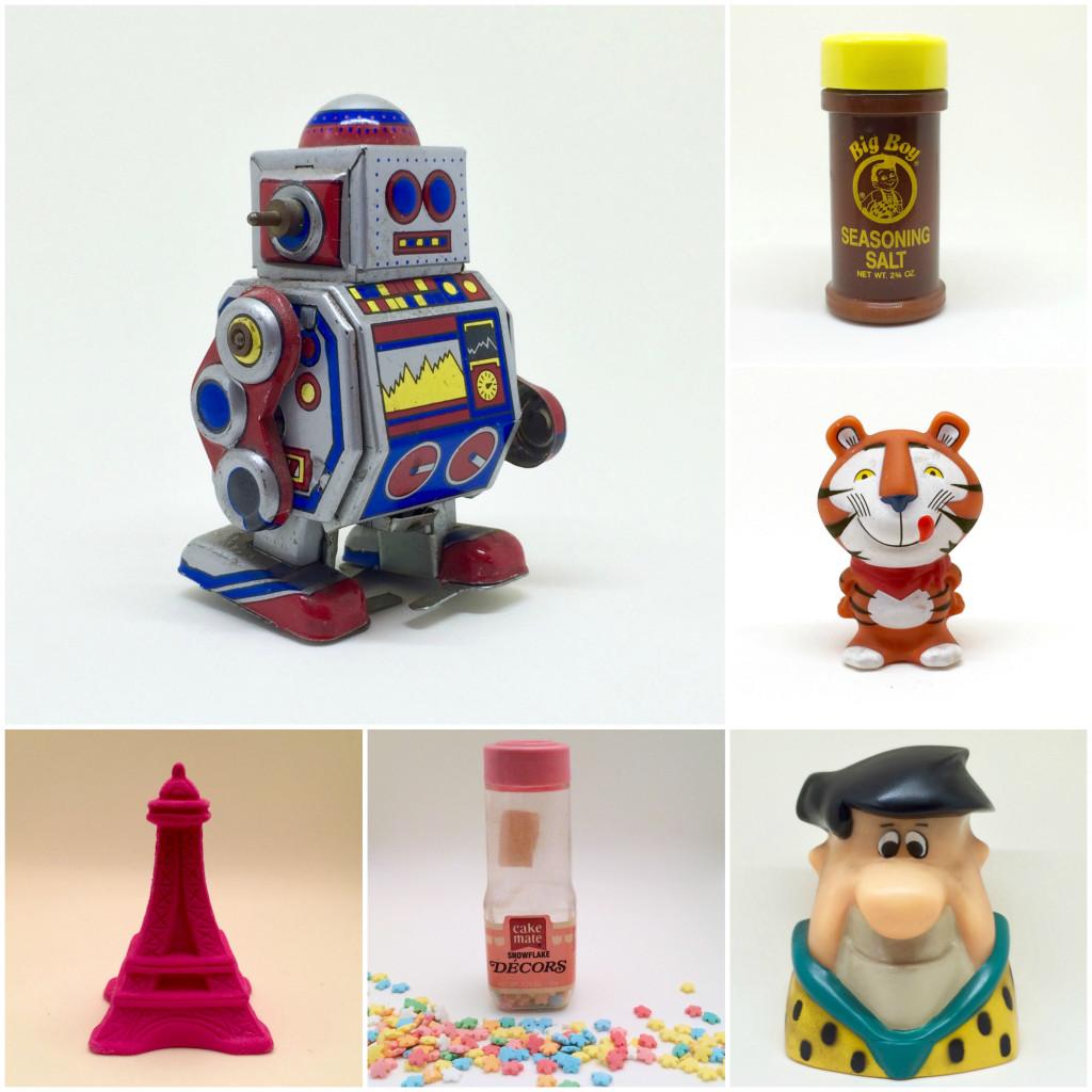 foldio-light-box-toy-photographs
