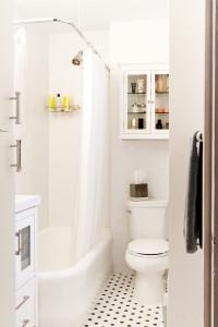 organized-white-tile-bathroom-west-village-apartment