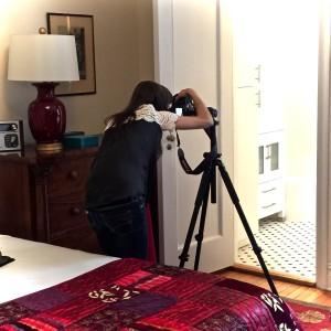 rikki-snyder-photo-shoot-greenwich-village-apartment