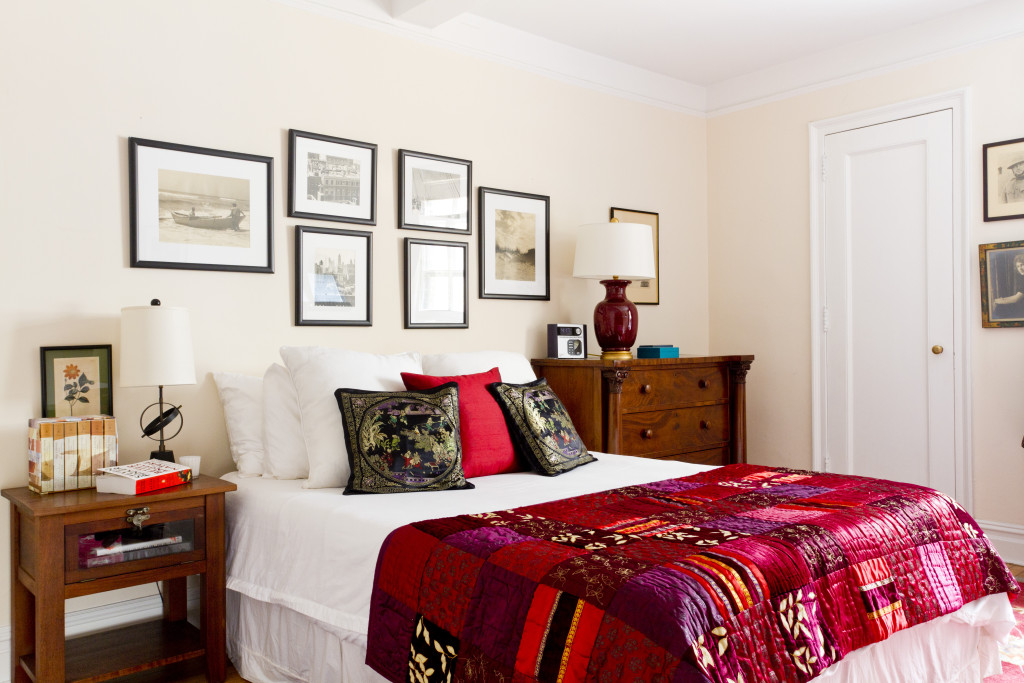 west-village-bedroom-traditional-asian-influence