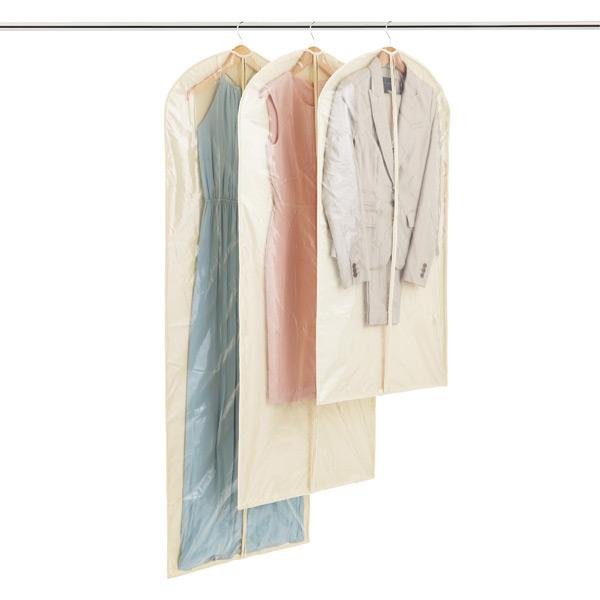 05.25.17 natural cotton garment bags