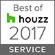 houzz-2017