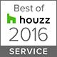 bestofhouzz2016serviceaward